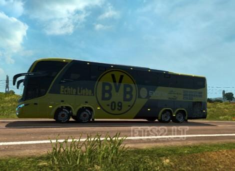Borussia-Dortmund-2