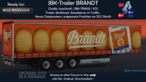 Brandt-1
