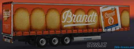 Brandt-2