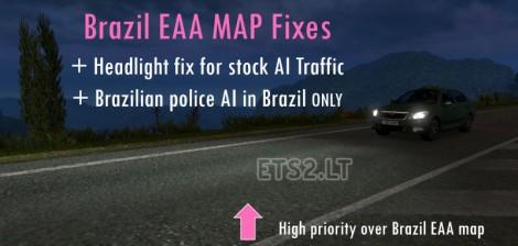 Brazil-EAA-Map-Fixes