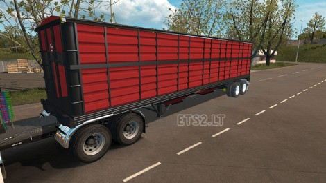 Bulk-Carrier-Ferbus-1