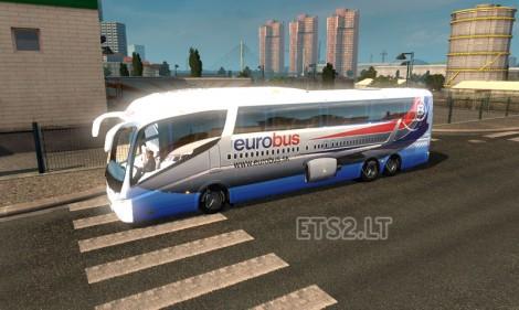 Bus-Irizar-PB-1