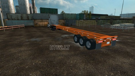Chassis-Container-53ft-2
