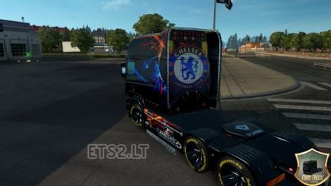 Chelsea-FC-2