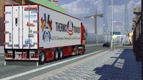Chereau-Thermo-Transit