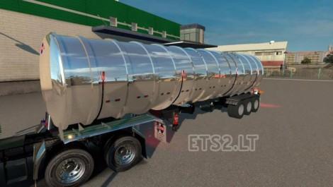 Chrome-Cistern-1
