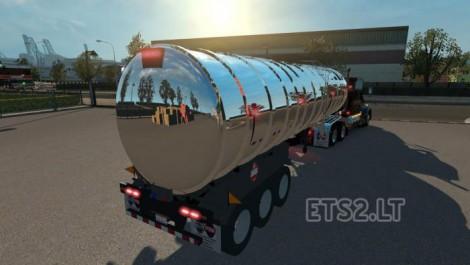 Chrome-Cistern-2