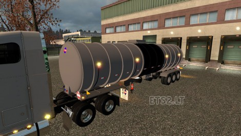 Cistern-Trailer-1