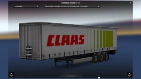 Claas-1