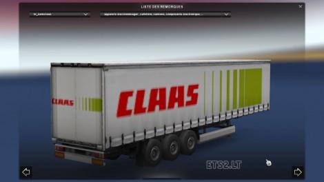 Claas-2