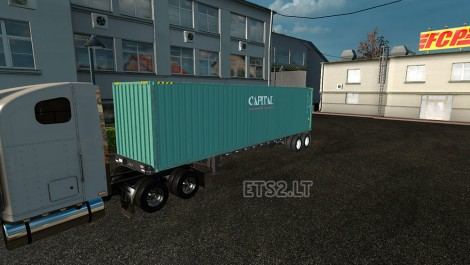 Container-Capital-1