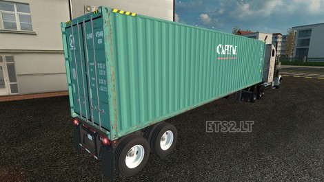 Container-Capital-2