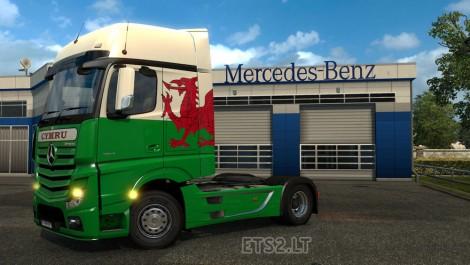 Cymru-Wales-1