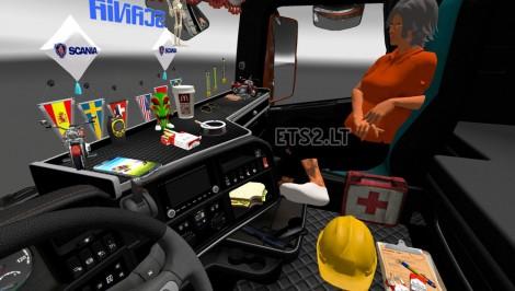 DLC-Cabin-Accessories-Pack-2