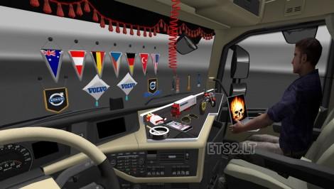 DLC-Cabin-Accessories-Pack-3