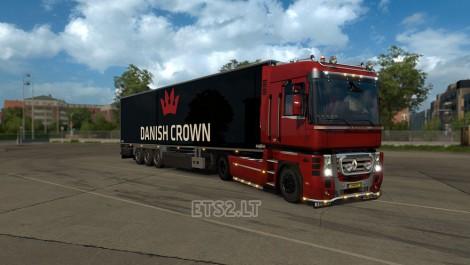 Danish-Crown-1