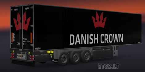 Danish-Crown-2