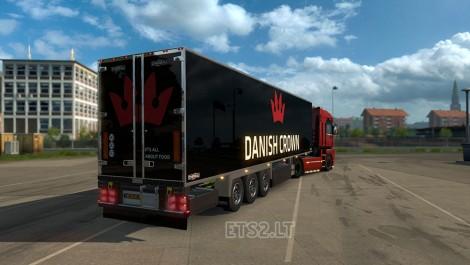 Danish-Crown-3