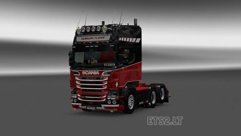 Danmark-Flayer-1