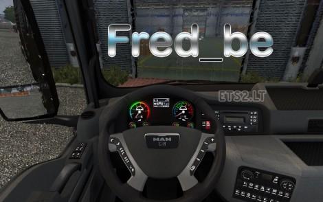 Dashboard-2