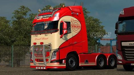 Diesel-Beast-1