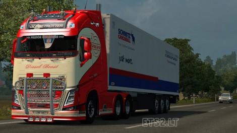 Diesel-Beast-2