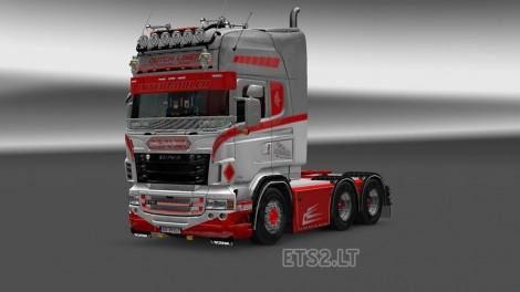 Dutch-Liner-1
