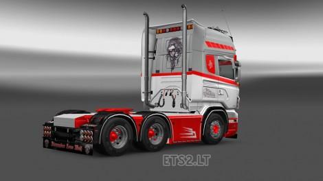 Dutch-Liner-3