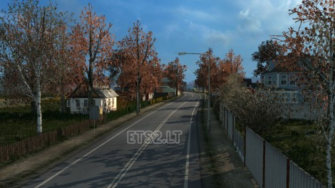 Early-and-Late-Autumn-Weather-Mod-1