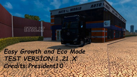 Easy-Growth-and-Eco