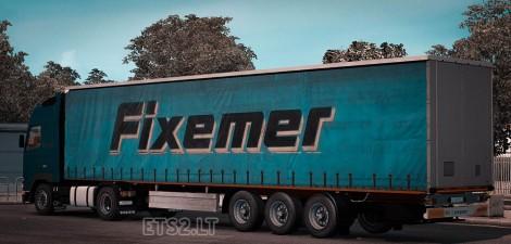 Fixemer