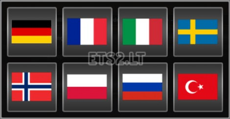 Flags-for-Player-Logo