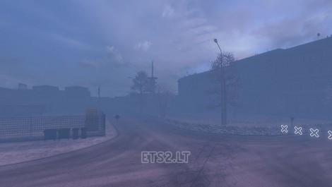 Foggy-Weather-2
