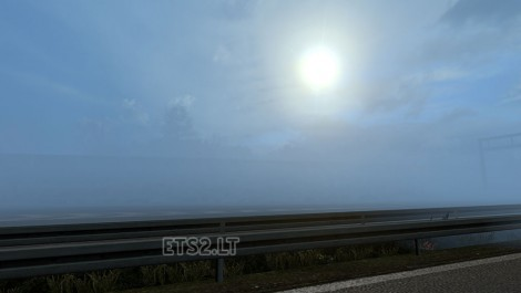 Foggy-Weather-2