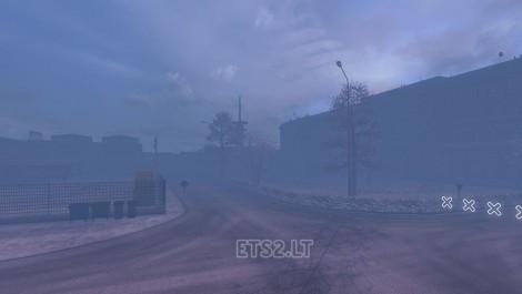 Foggy-Weather-3