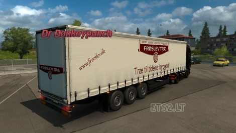 Froeslev-Wood-Trailer-2