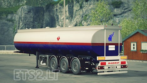 Fuel-Tanker-2