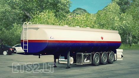 Fuel-Tanker-3