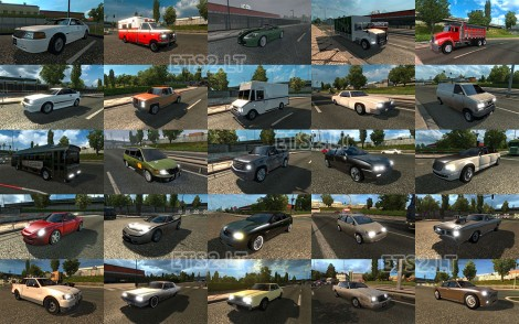 GTA-IV-Traffic-Pack-3