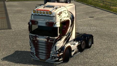 GTM-Jens-Bode-2
