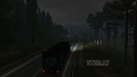 Gloomy-Weather-1