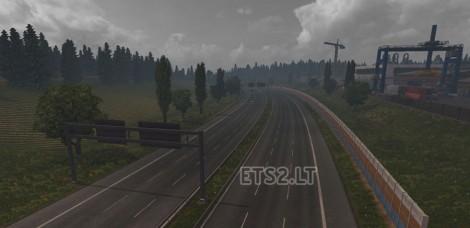 Gloomy-Weather-2