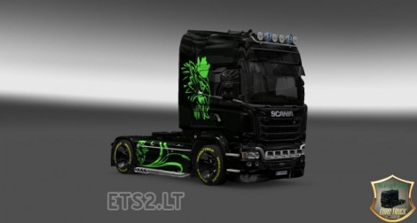 Green-Eagle-1