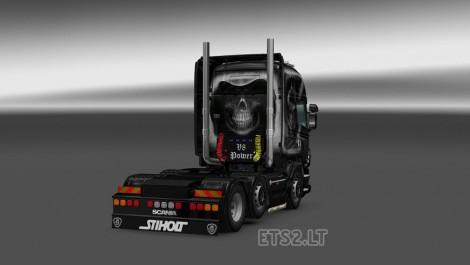 Grim-Reaper-3