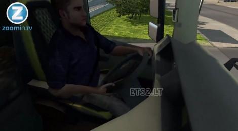 Hand-on-wheel-streeing-2