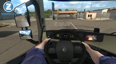 Hand-on-wheel-streeing-3