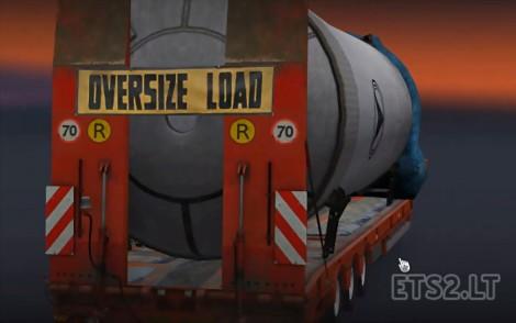 Heavy-Cargo-Transportation-Trailers-1
