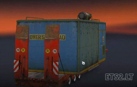 Heavy-Cargo-Transportation-Trailers-2