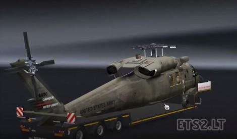 Heavy-Cargo-Transportation-Trailers-3