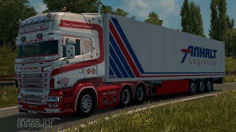 Heavy-Transports-3